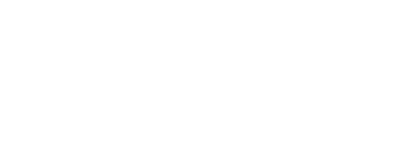 Buying and selling homes conveyancers in Manchester